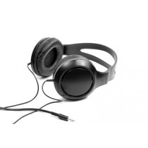 Madison Overear Headphones